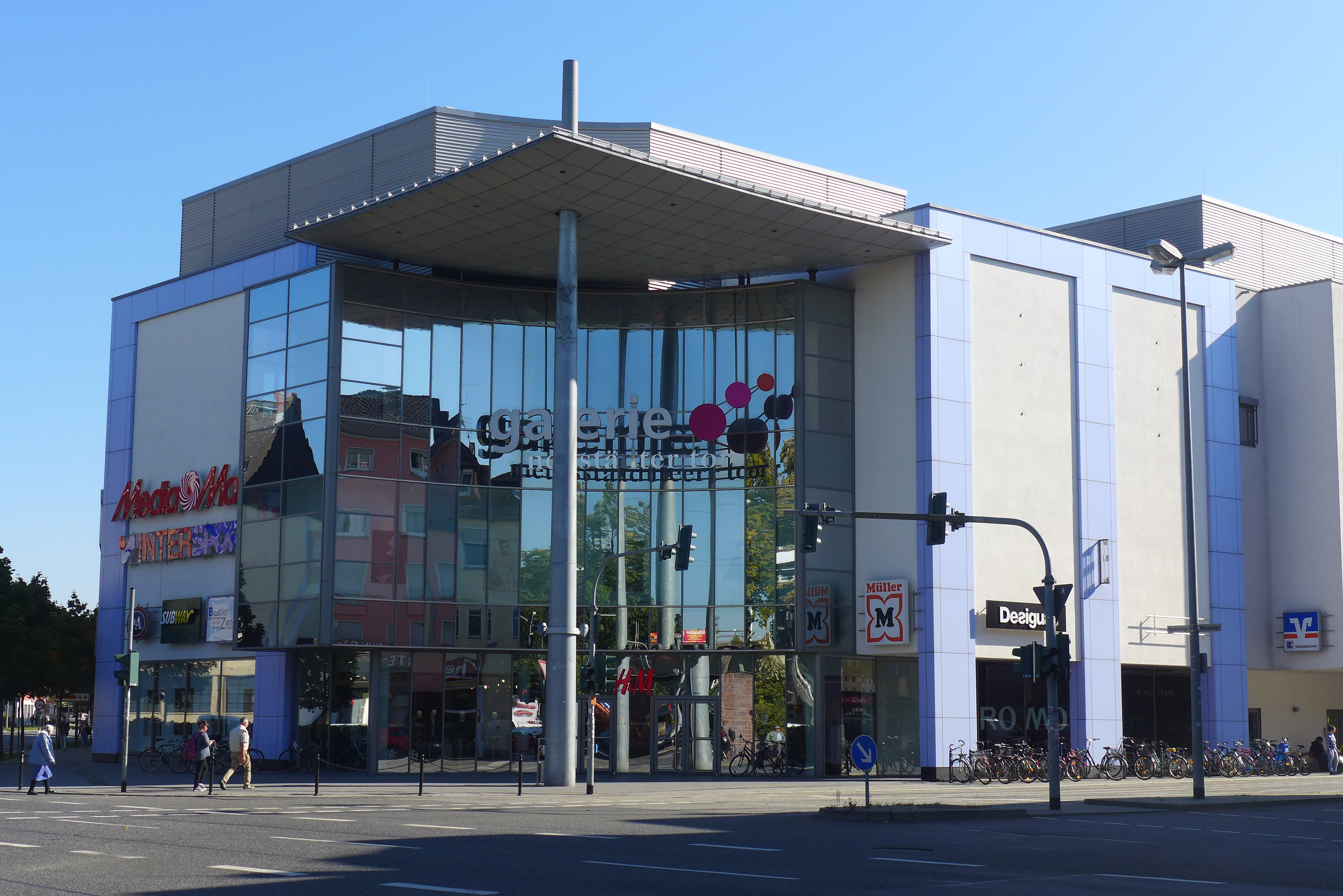 Shopping_Center_GNT_Heute_Copyright_Prelios_Immobilien_Management.JPG